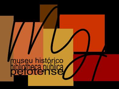 Museu Histórico da Bibliotheca Pública Pelotense